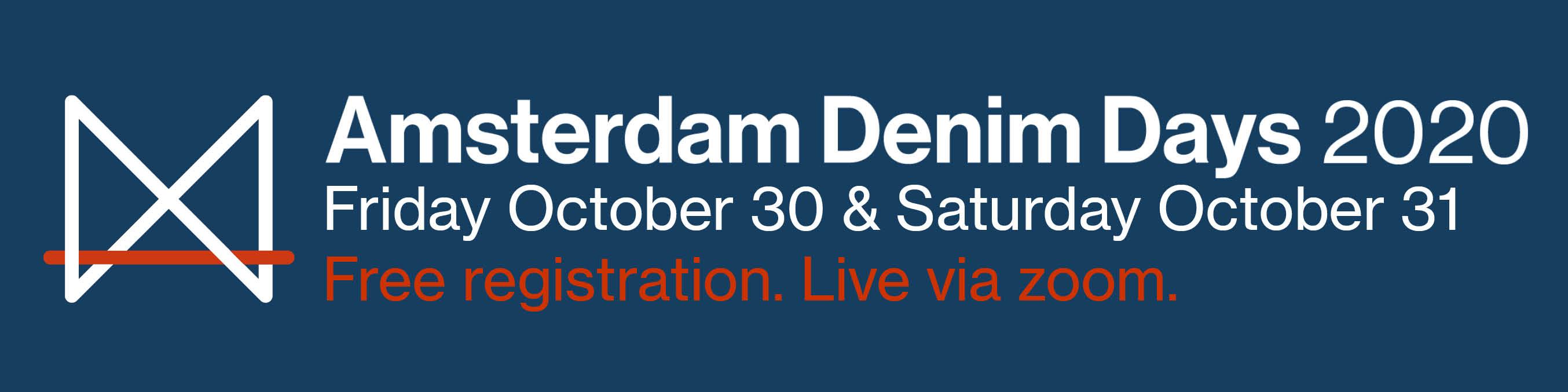 ADD 2020 online banner
