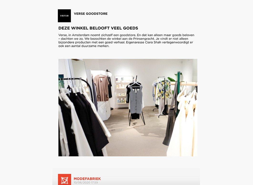 B2B - Hoe werkt het - Retailers