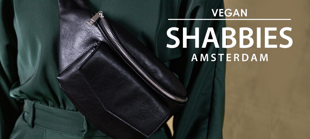 Shabbies Amsterdam: focus on sustainability and craftsmanship