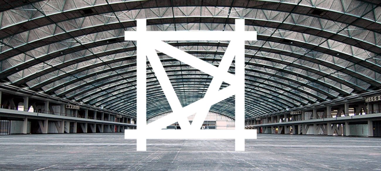 Modefabriek gears up for a new edition on 11 + 12 july 2021