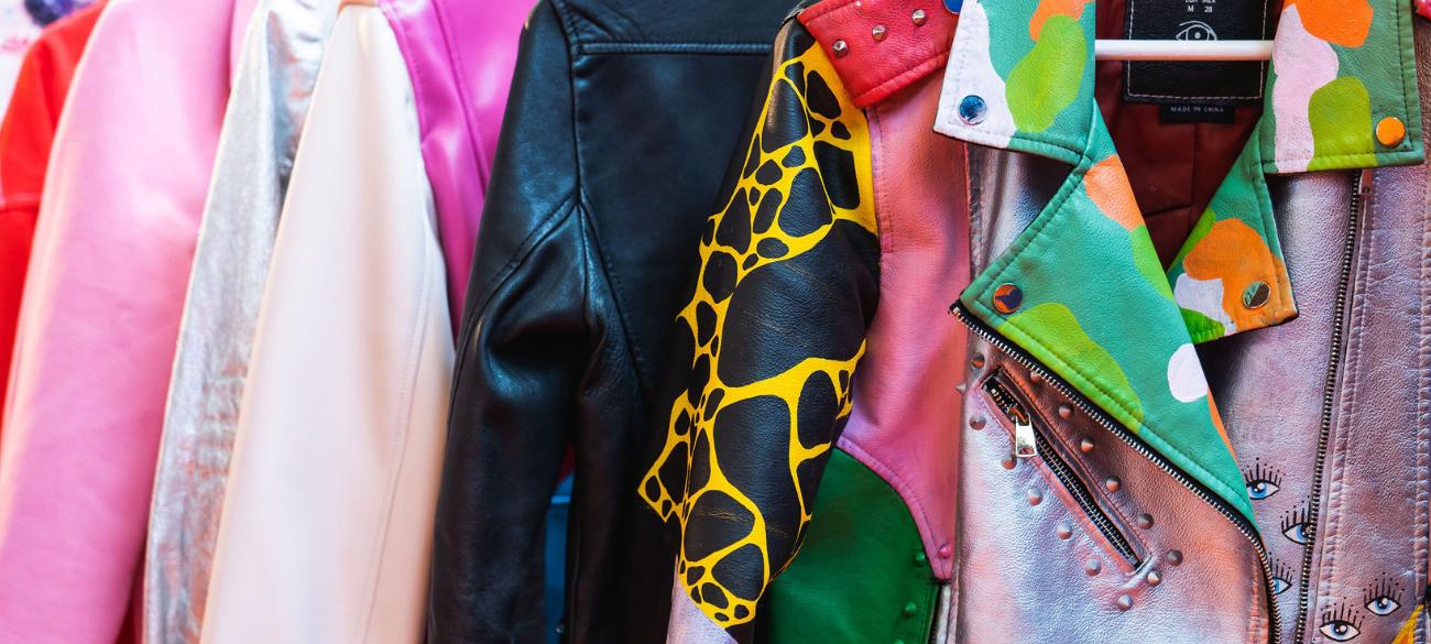 De modebranche in coronatijd #3: binnen de richtlijnen de kassa laten rinkelen