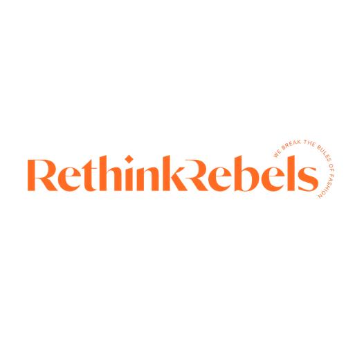 Rethinkrebels