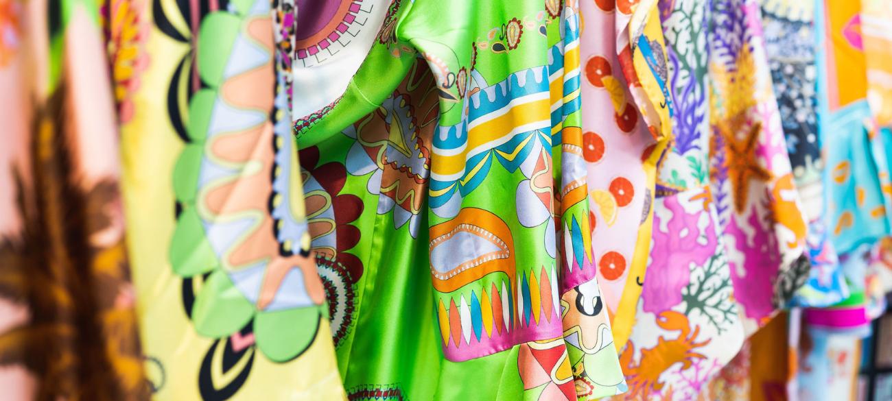 De modebranche in coronatijd #5: een passend seizoensverloop