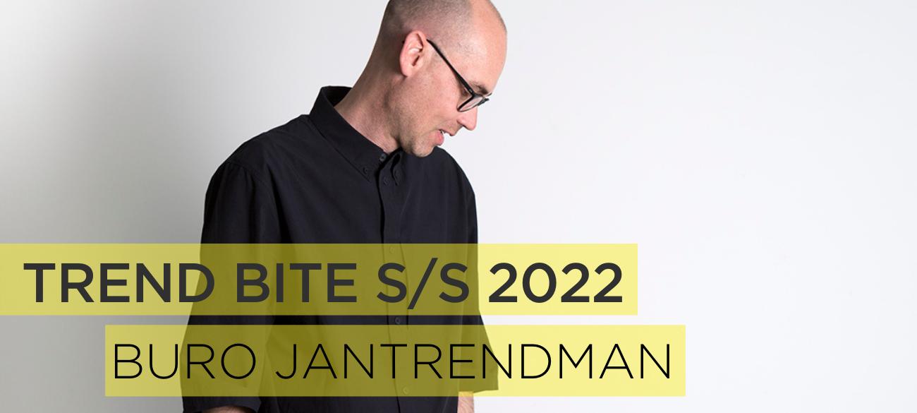 Video | trend bite #2: Door Jan agelink!
